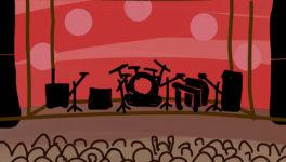 パタヤでミュージックフェス開催 11月5日〜12月4日 - ワイズデジタル【タイで生活する人のための情報サイト】