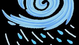 今日から明日にかけ、バンコクの60%の地域で雷雨と激しい雨 - ワイズデジタル【タイで生活する人のための情報サイト】