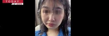 ワクチン騒動は髪の色が原因 - ワイズデジタル【タイで生活する人のための情報サイト】