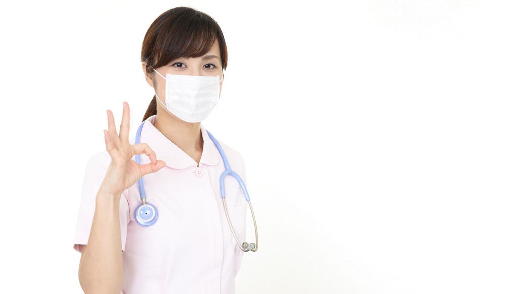 コロナ禍における上手な病院のかかり方 - ワイズデジタル【タイで生活する人のための情報サイト】