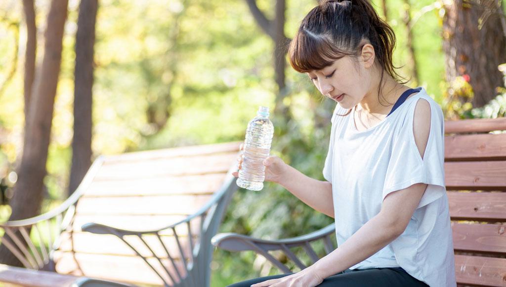 日本人がかかりやすい病気・ケガ - ワイズデジタル【タイで生活する人のための情報サイト】