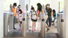インター校が生徒の登校を再開徹底した感染防止対策を実施 - ワイズデジタル【タイで生活する人のための情報サイト】